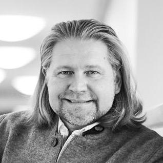 Markus Ritter-Dittmann